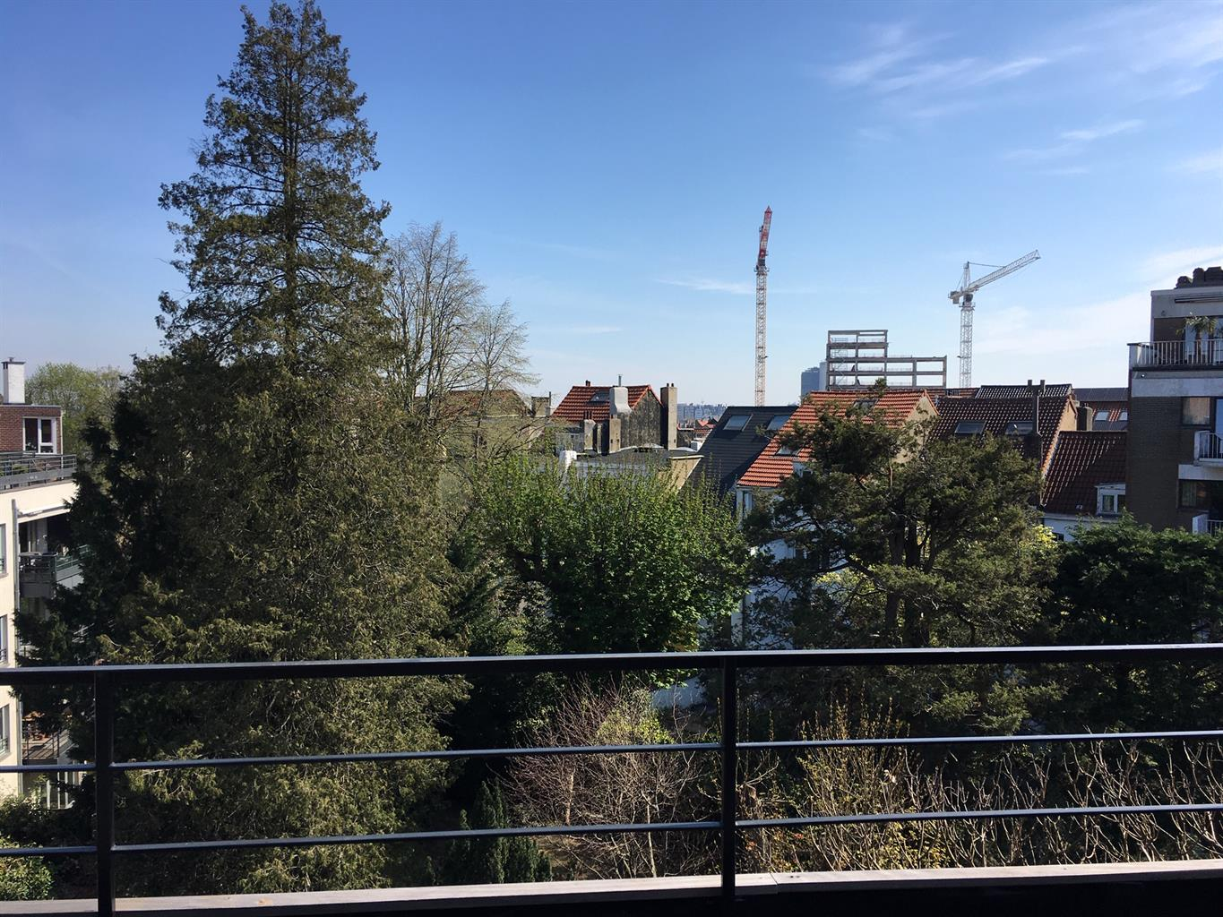 Appartement - Uccle - #4006768-20