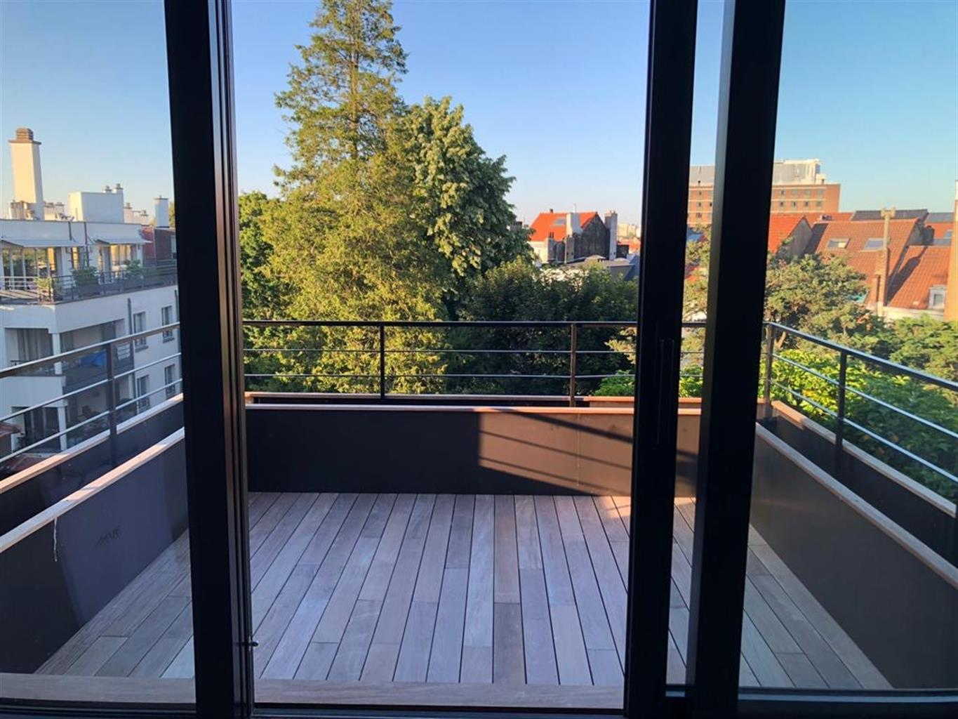 Appartement - Uccle - #4006768-14