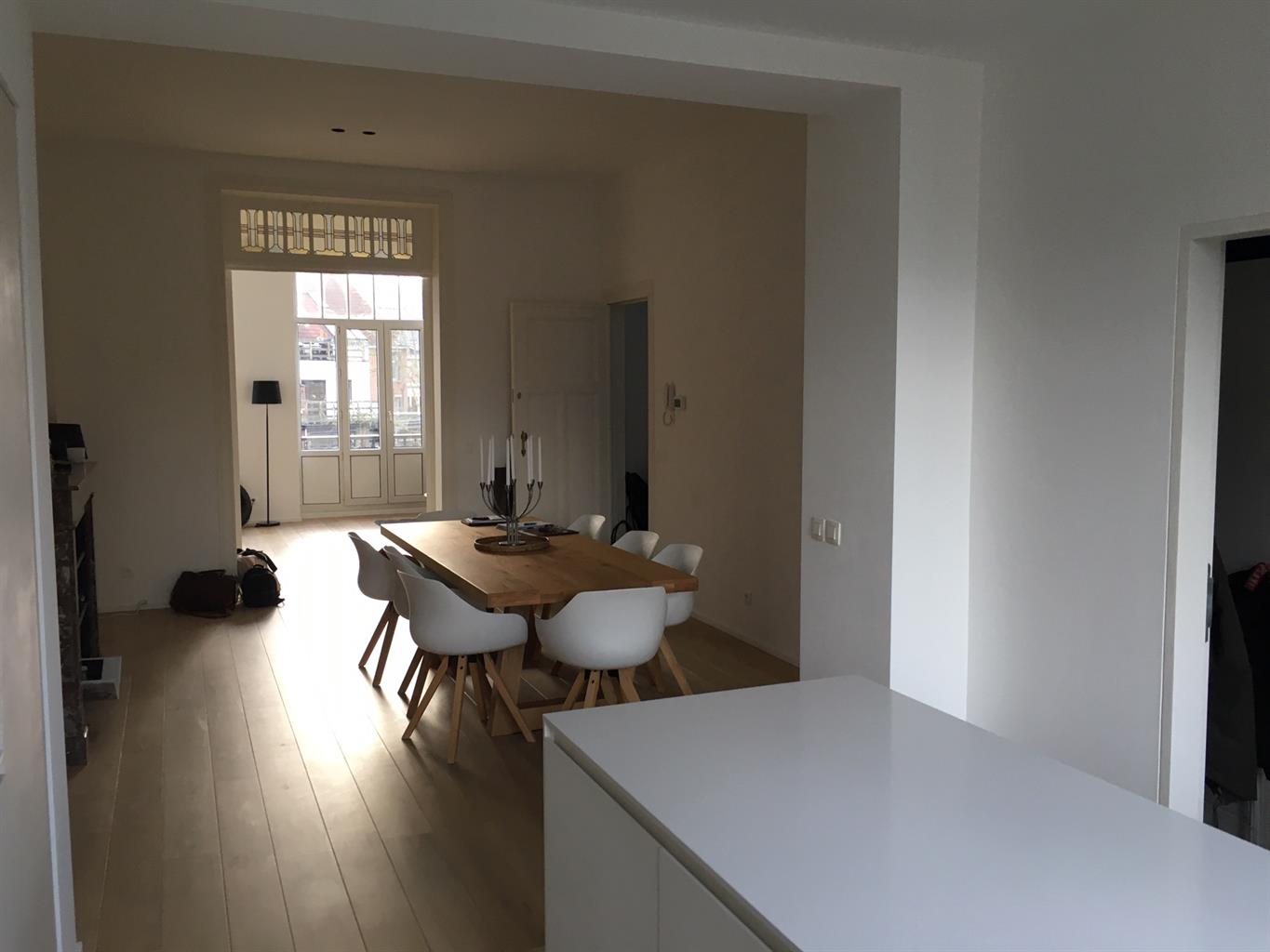 Appartement - Uccle - #4006768-7