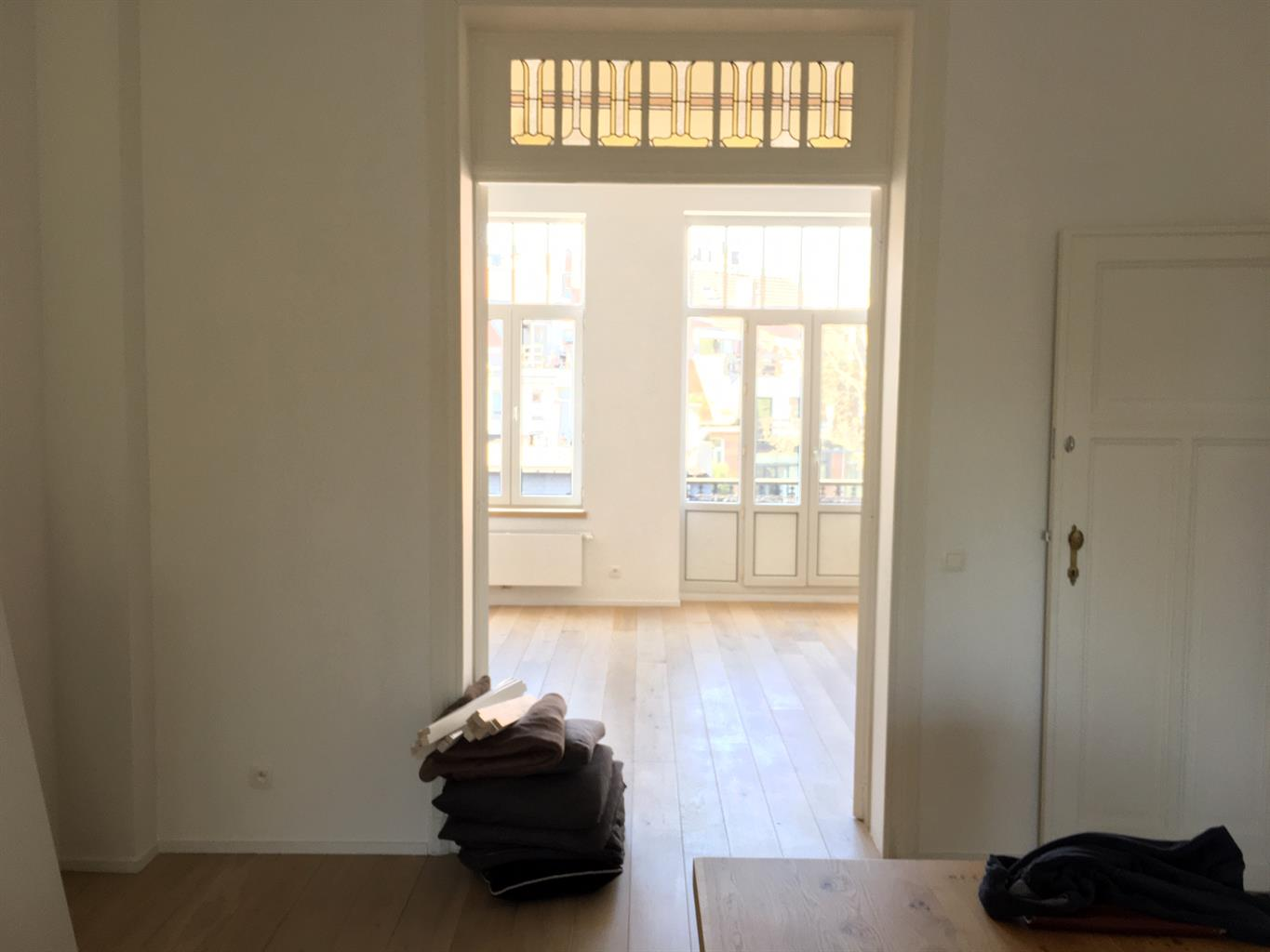 Appartement - Uccle - #4006768-4