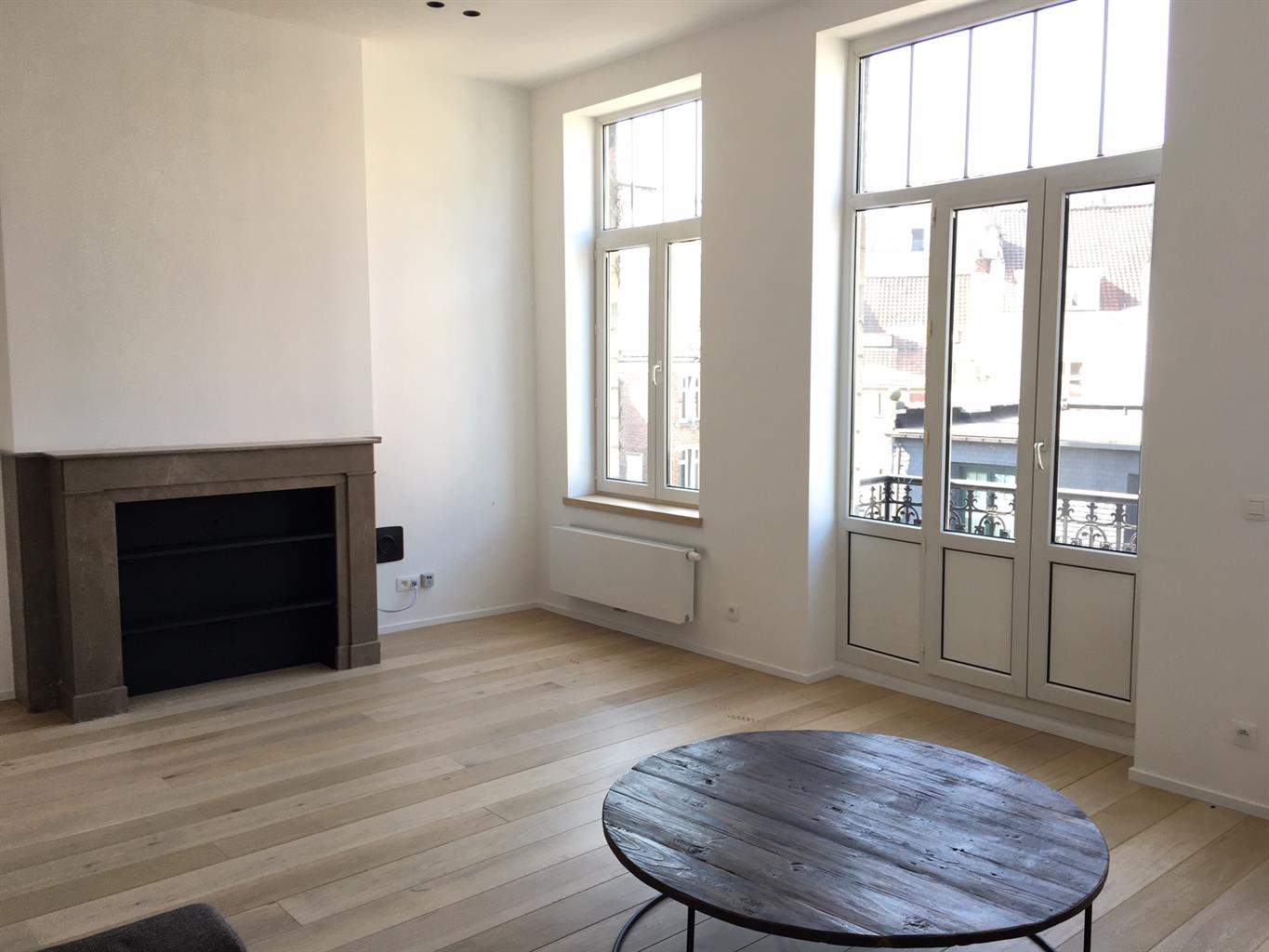 Appartement - Uccle - #4006768-1