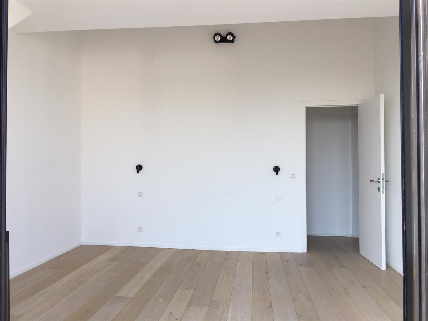Appartement - Uccle - #4006768-18