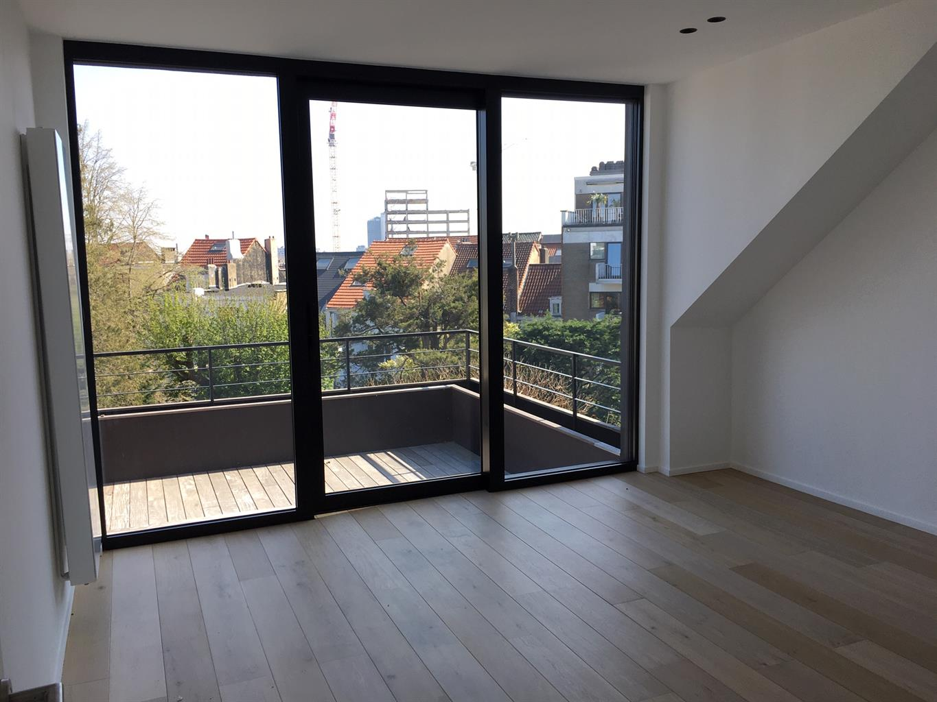 Appartement - Uccle - #4006768-15