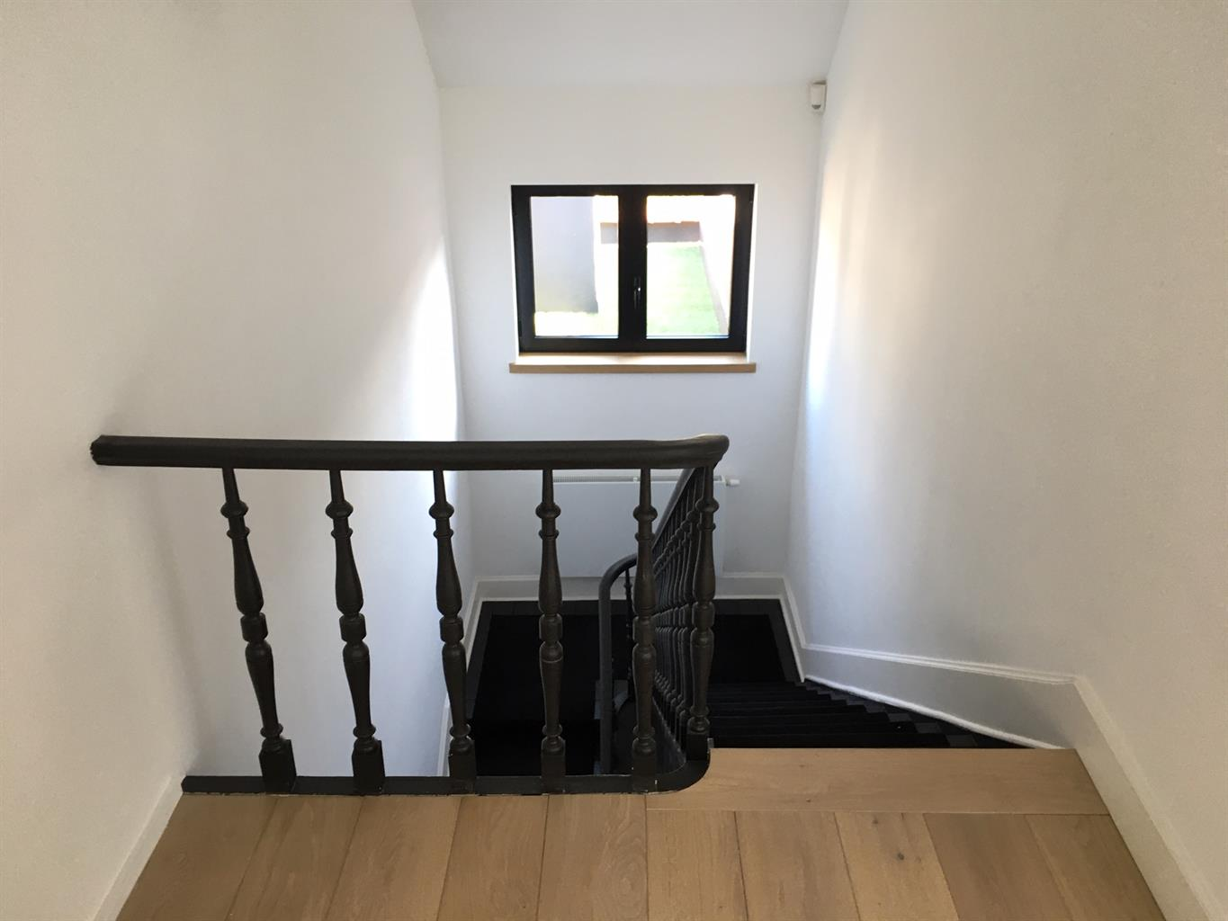 Appartement - Uccle - #4006768-13