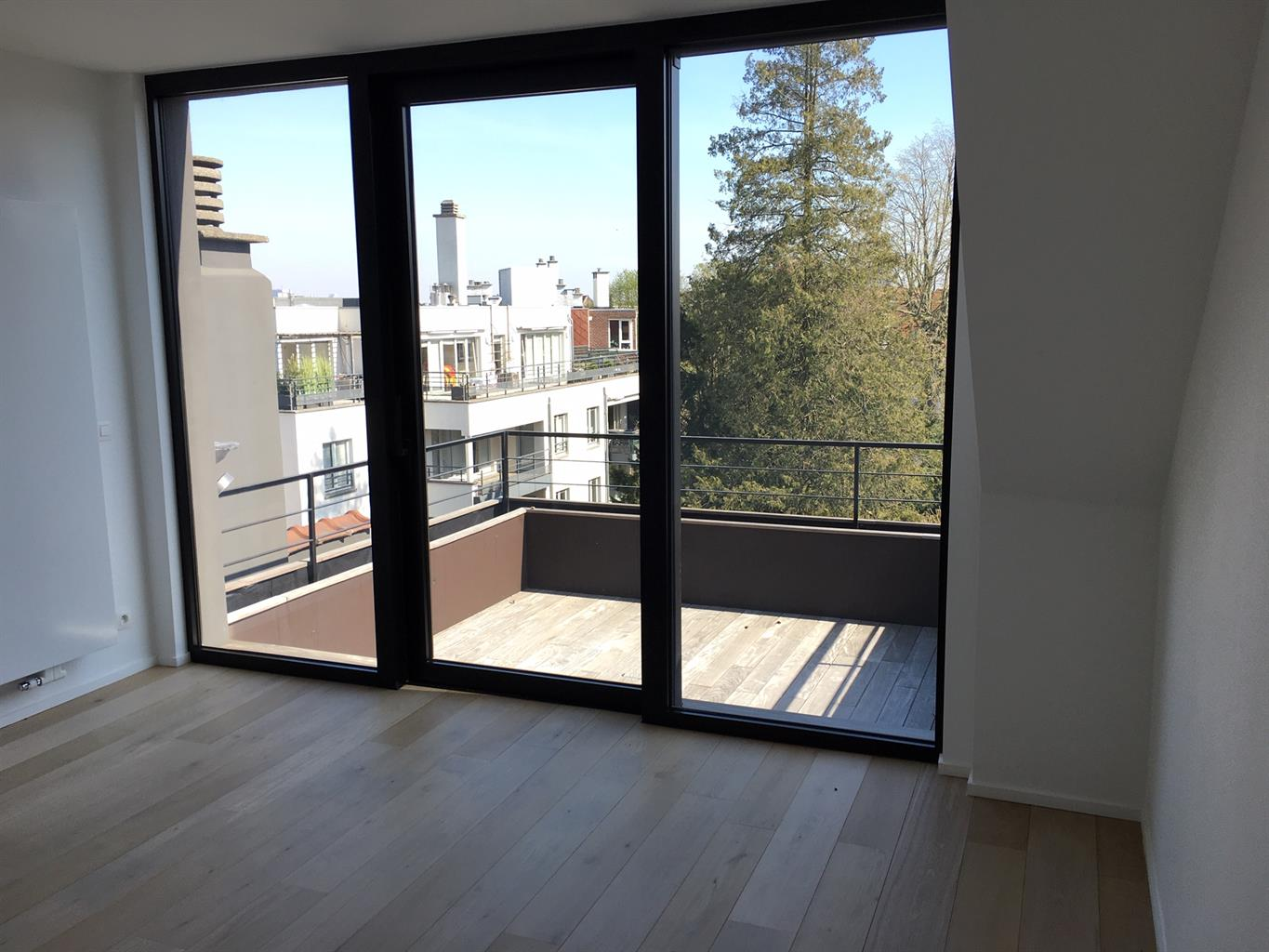 Appartement - Uccle - #4006768-16