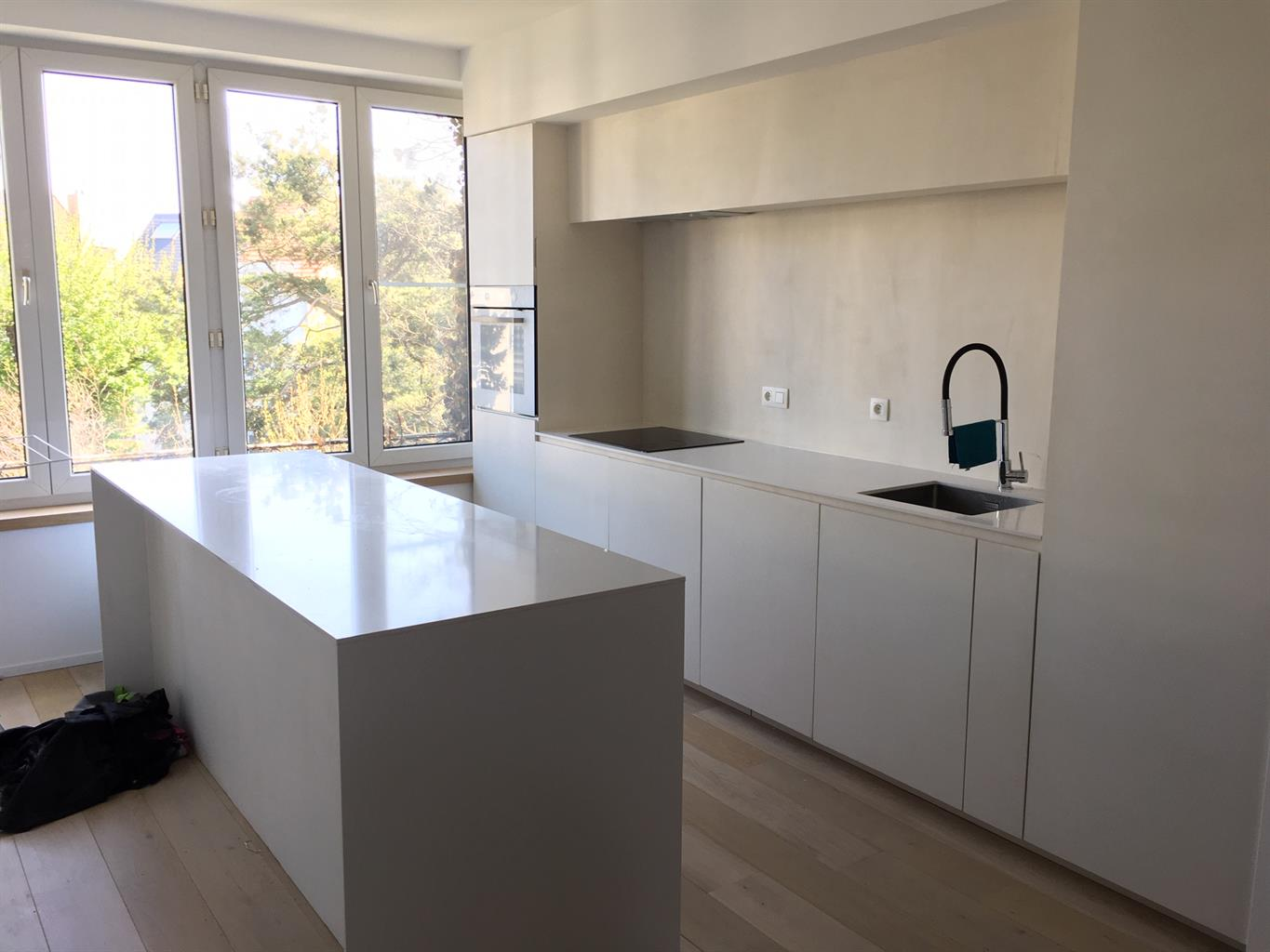 Appartement - Uccle - #4006768-8
