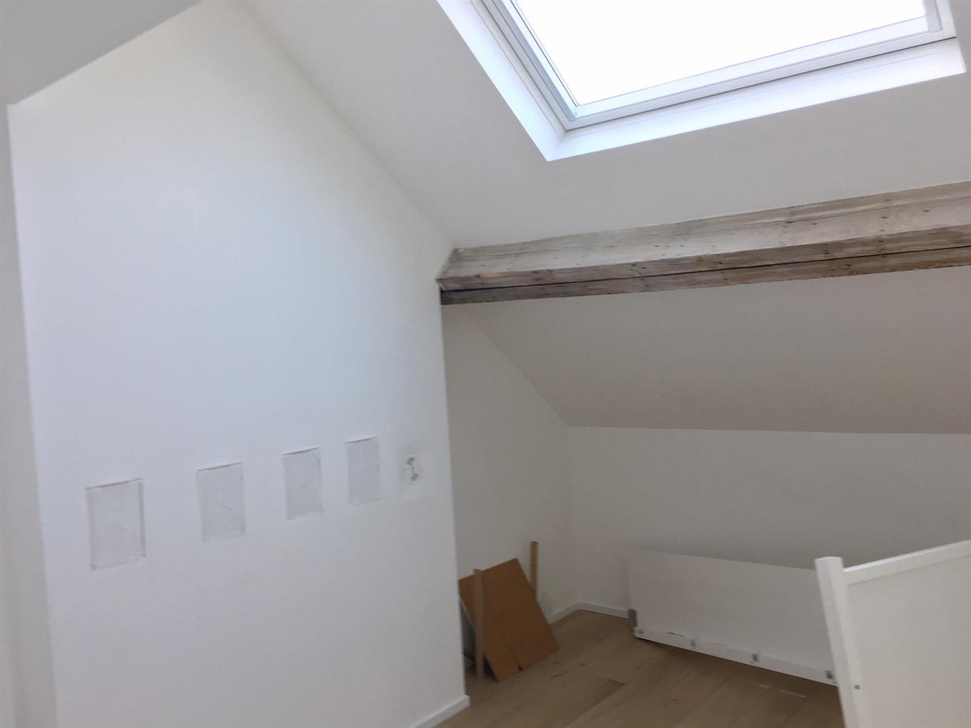 Appartement - Uccle - #4006768-25