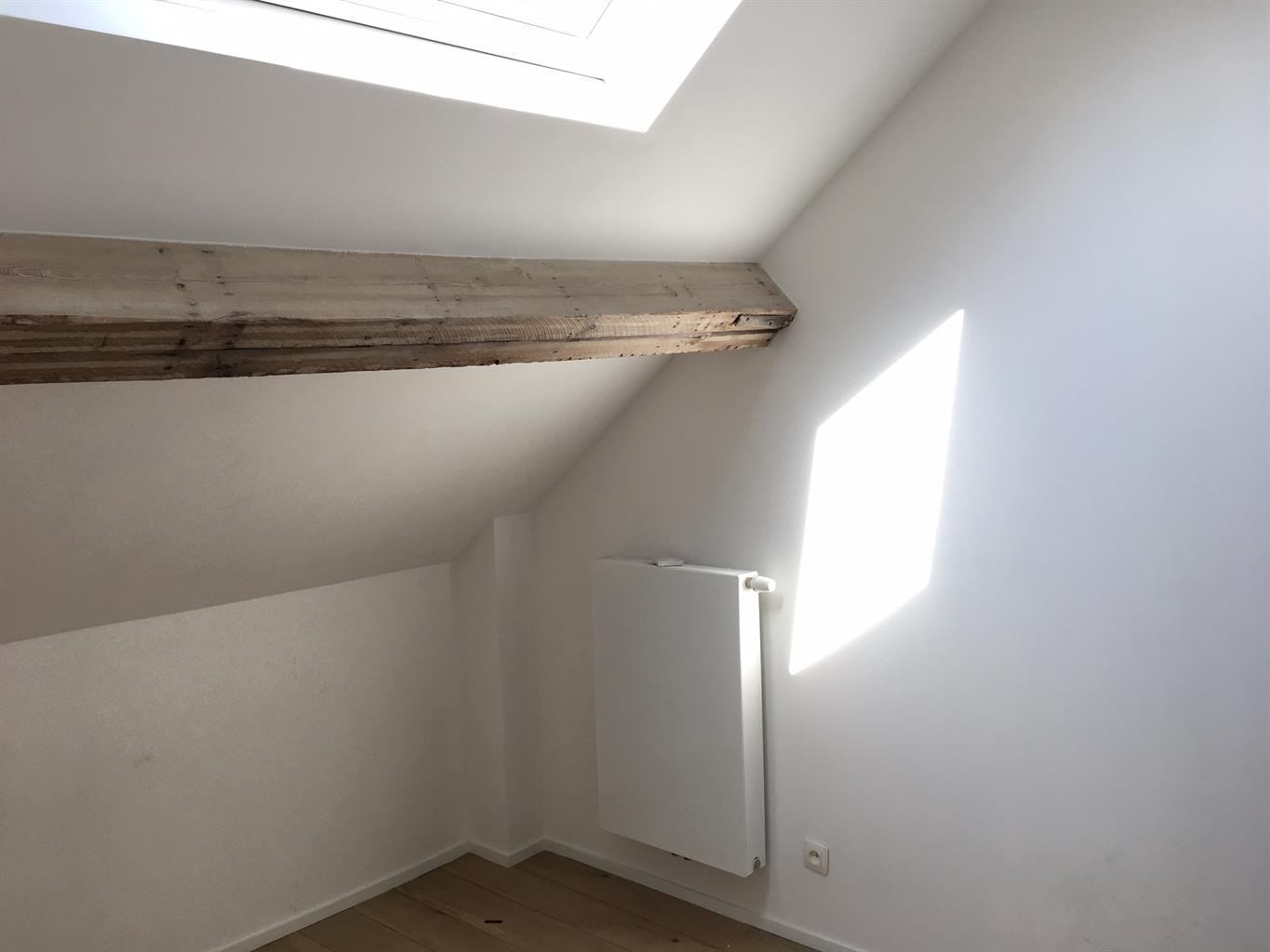 Appartement - Uccle - #4006768-27