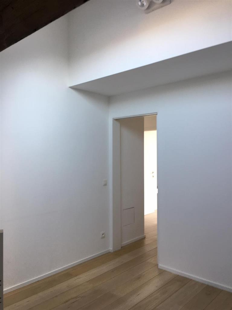 Appartement - Uccle - #4006768-26