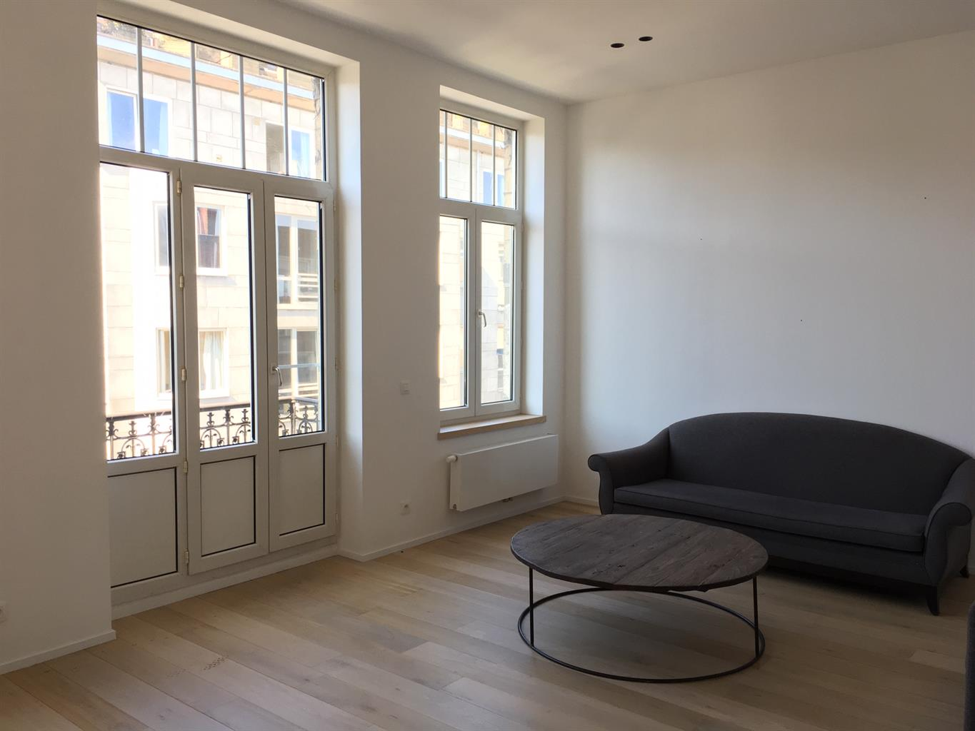 Appartement - Uccle - #4006768-2