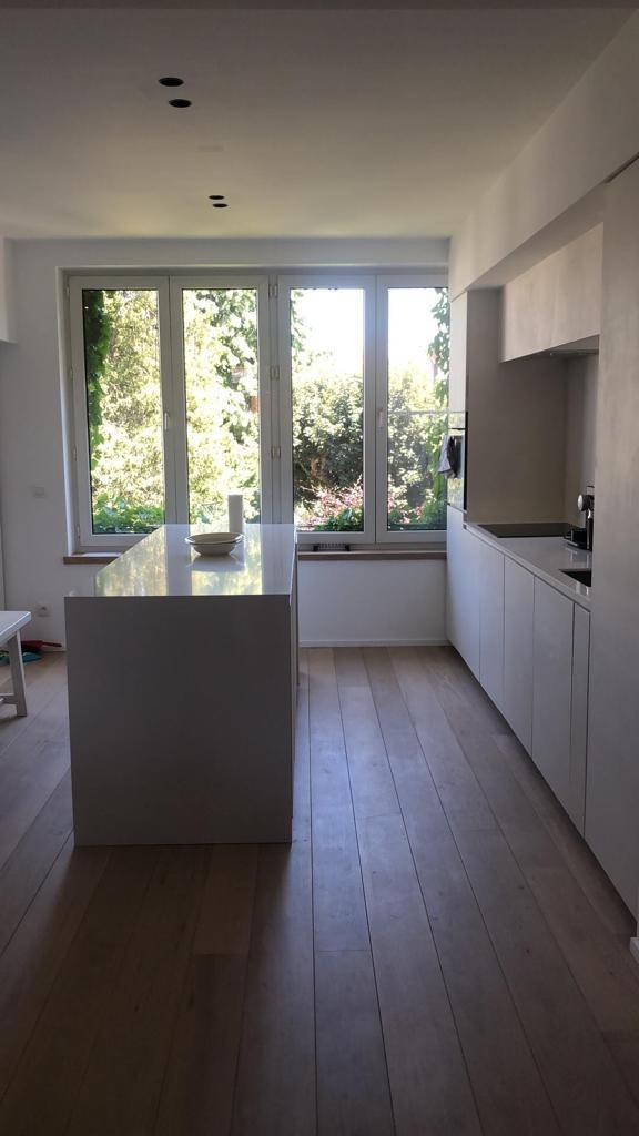 Appartement - Uccle - #4006768-6