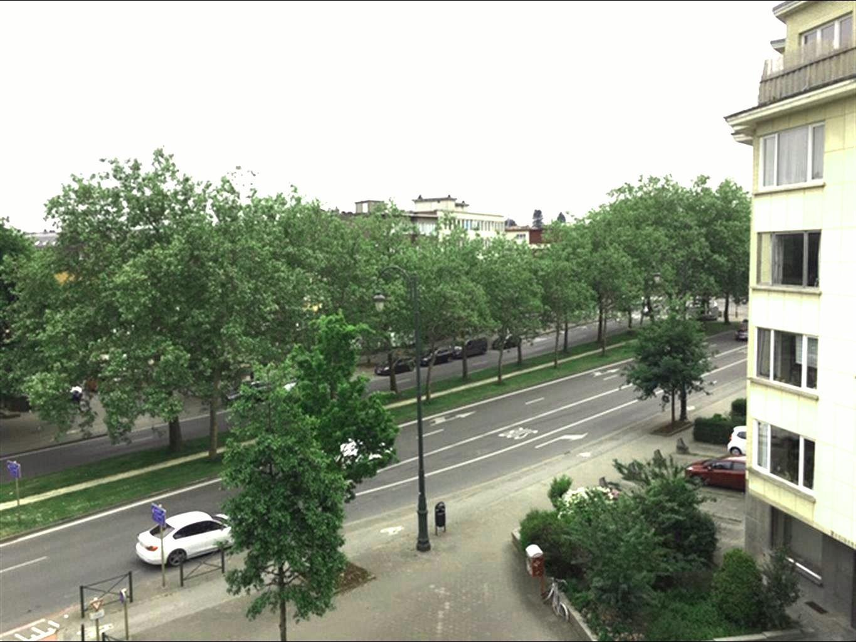 Appartement - Molenbeek-Saint-Jean - #4027242-4