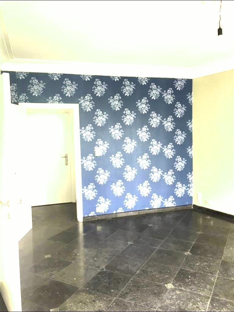 Appartement - Molenbeek-Saint-Jean - #4027242-6