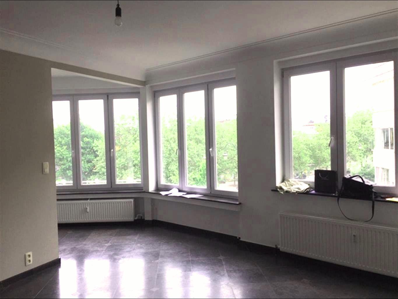Appartement - Molenbeek-Saint-Jean - #4027242-5