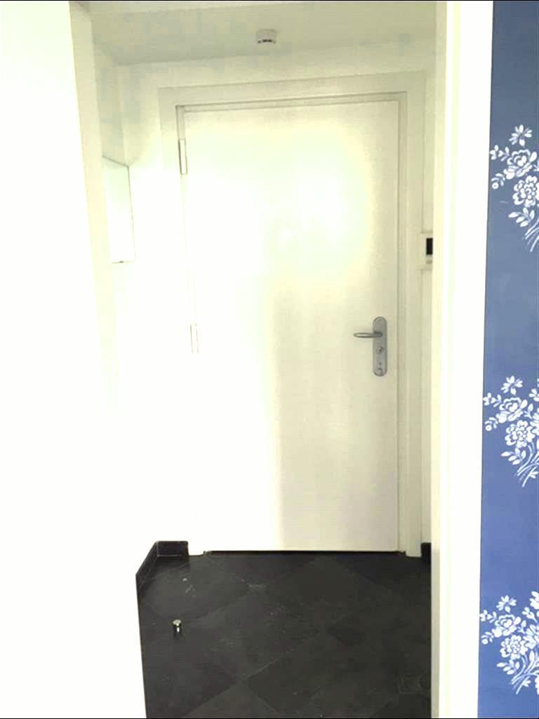 Appartement - Molenbeek-Saint-Jean - #4027242-9