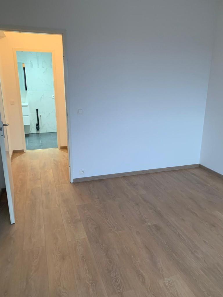Appartement - Woluwe-Saint-Lambert - #4045226-9