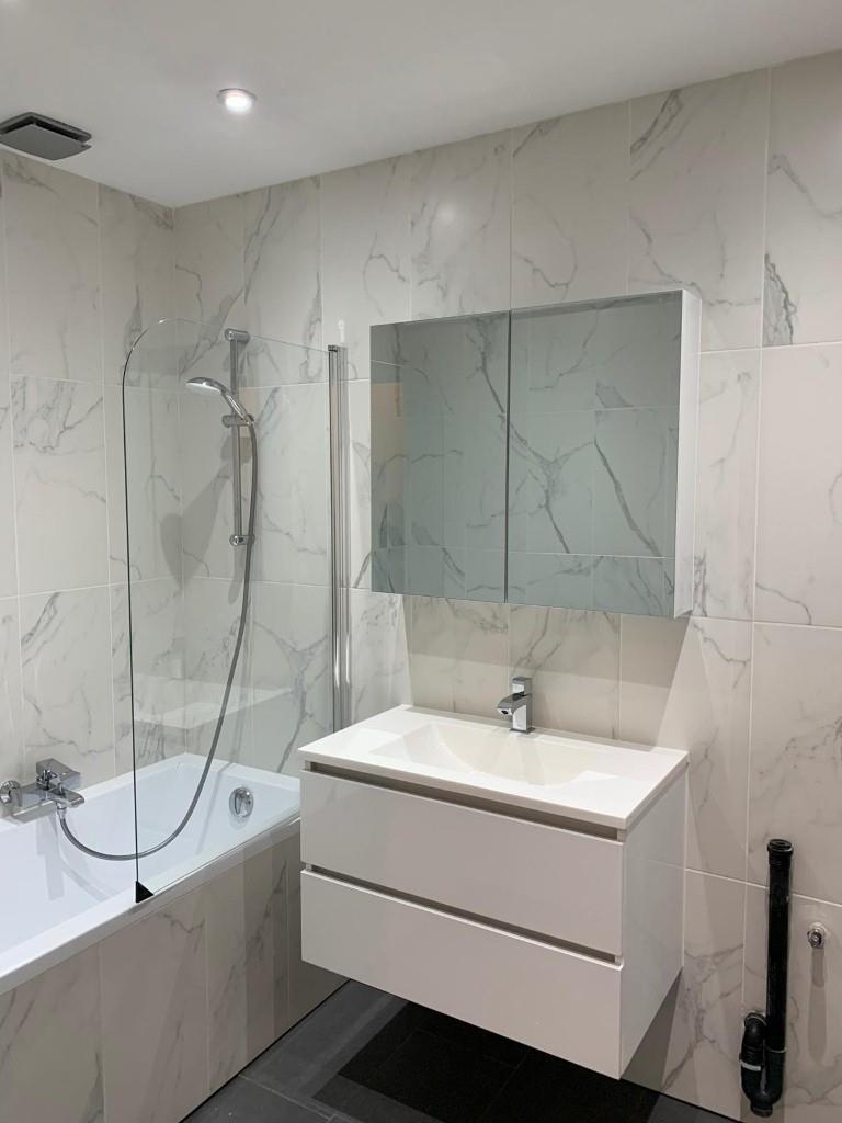 Appartement - Woluwe-Saint-Lambert - #4045226-3