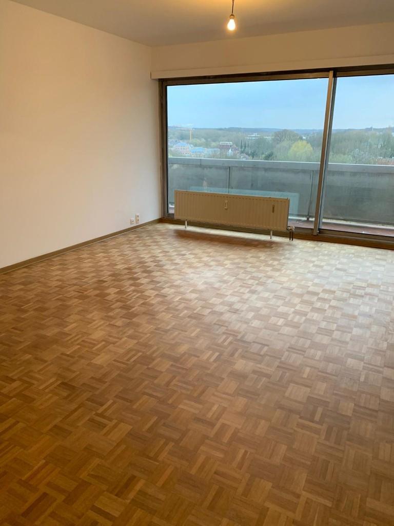 Appartement - Woluwe-Saint-Lambert - #4045226-5