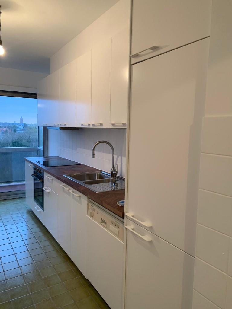 Appartement - Woluwe-Saint-Lambert - #4045226-2