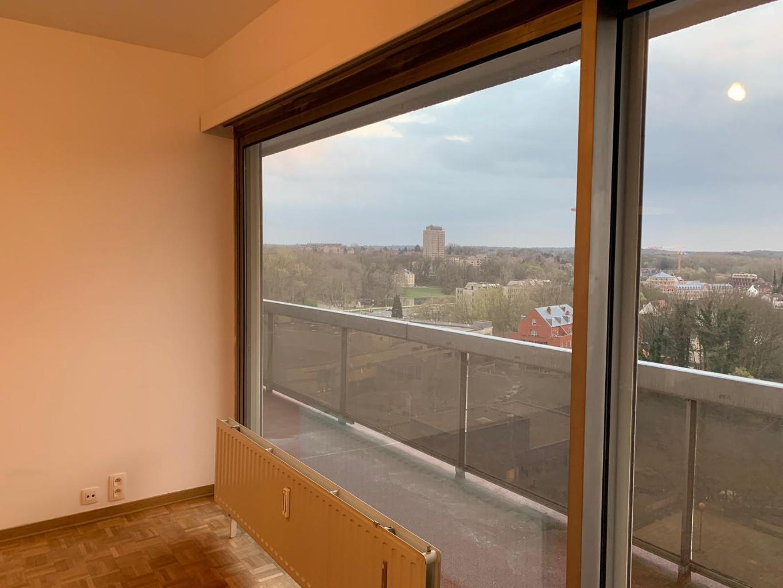 Appartement - Woluwe-Saint-Lambert - #4045226-6