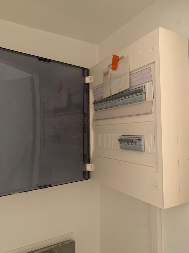 Appartement - Woluwe-Saint-Lambert - #4045226-11