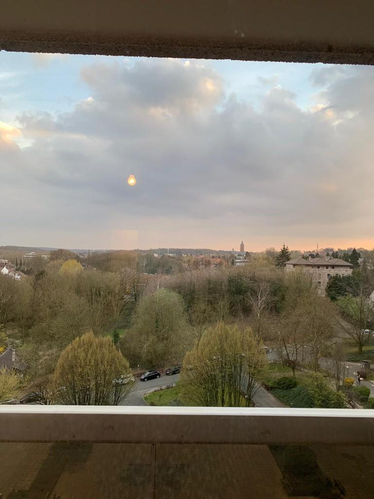 Appartement - Woluwe-Saint-Lambert - #4045226-0