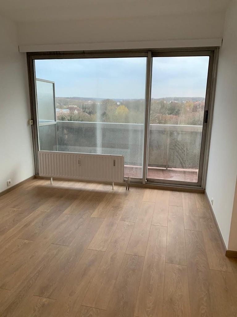 Appartement - Woluwe-Saint-Lambert - #4045226-8