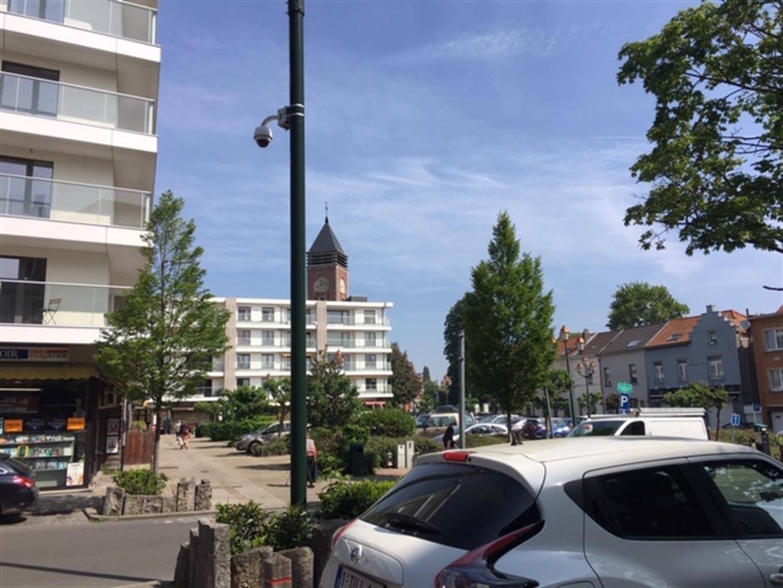 Commerce individuel - Woluwe-Saint-Pierre - #4083091-0