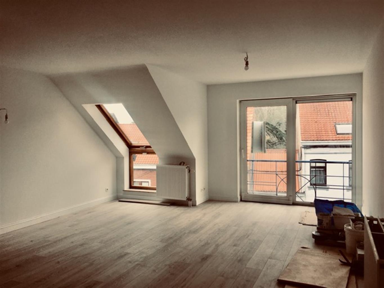 Appartement - Wavre - #4088866-0