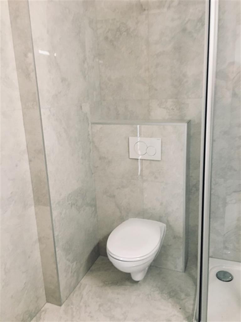 Appartement - Wavre - #4088866-7