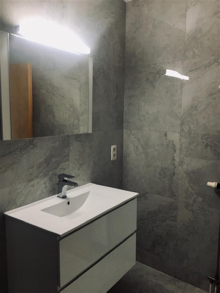 Appartement - Wavre - #4088866-6