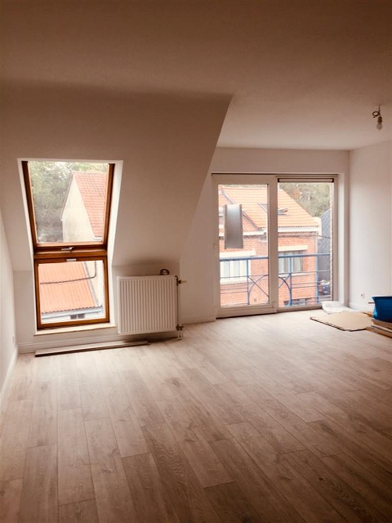 Appartement - Wavre - #4088866-2