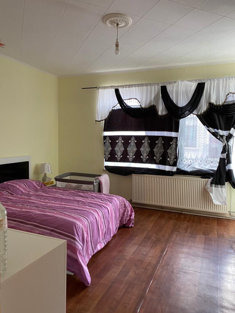 Immeuble à appartements - Schaerbeek - #4116428-12