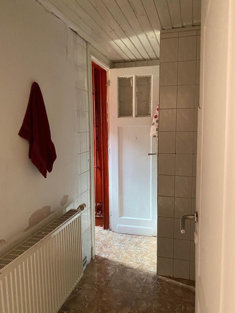 Immeuble à appartements - Schaerbeek - #4116428-16