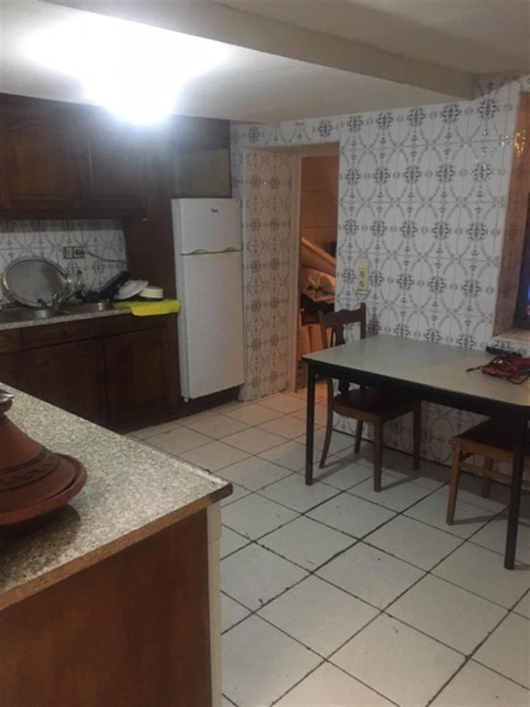 Immeuble à appartements - Schaerbeek - #4116428-3