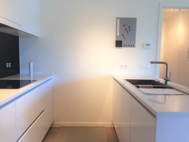 Appartement exceptionnel - Bruxelles - #4117397-5