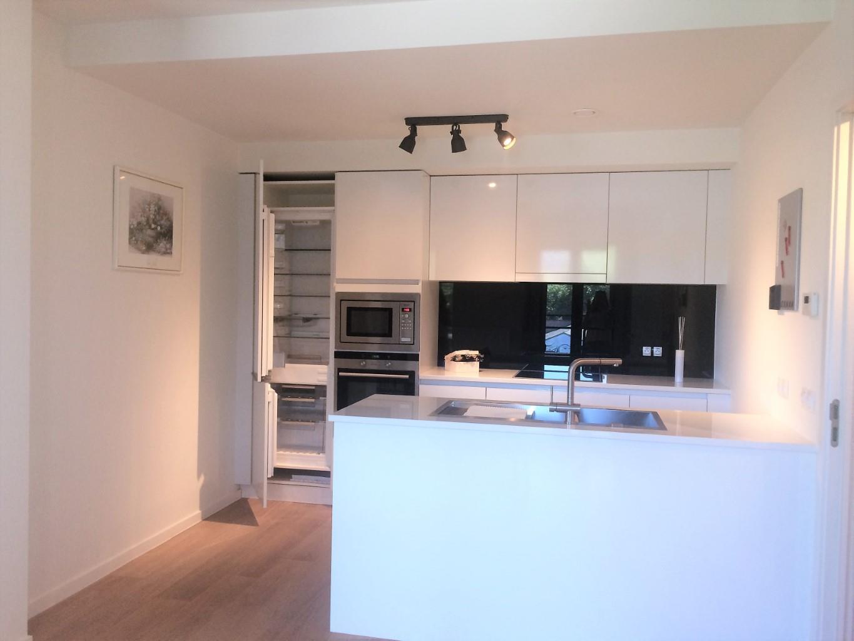 Appartement exceptionnel - Bruxelles - #4117397-4