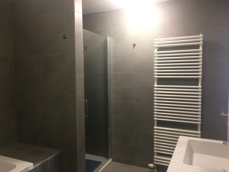 Appartement exceptionnel - Bruxelles - #4117397-20