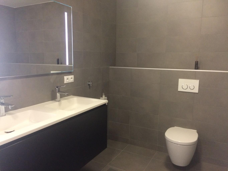 Appartement exceptionnel - Bruxelles - #4117397-19