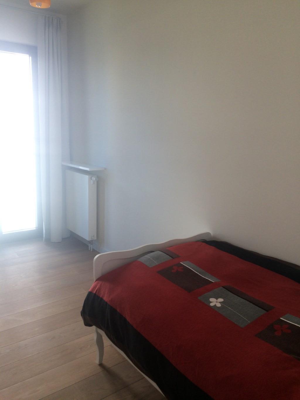 Appartement exceptionnel - Bruxelles - #4117397-25