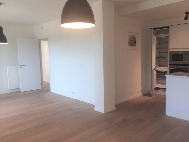 Appartement exceptionnel - Bruxelles - #4117397-7