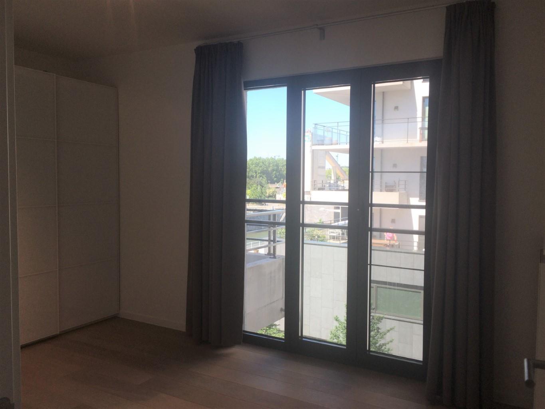 Appartement exceptionnel - Bruxelles - #4117397-16