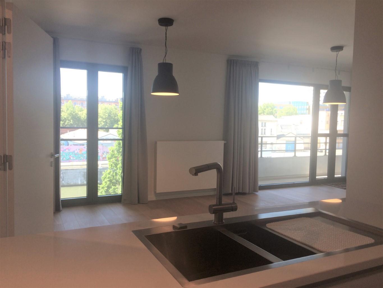 Appartement exceptionnel - Bruxelles - #4117397-6