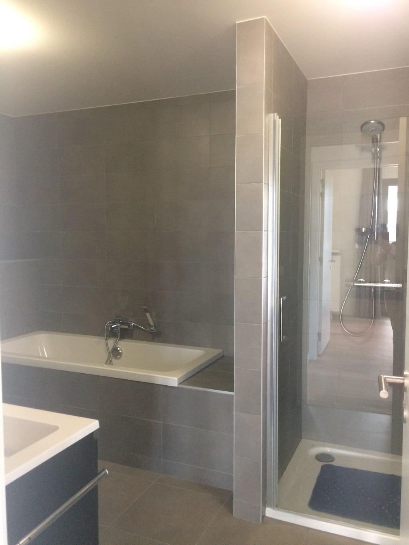 Appartement exceptionnel - Bruxelles - #4117397-18