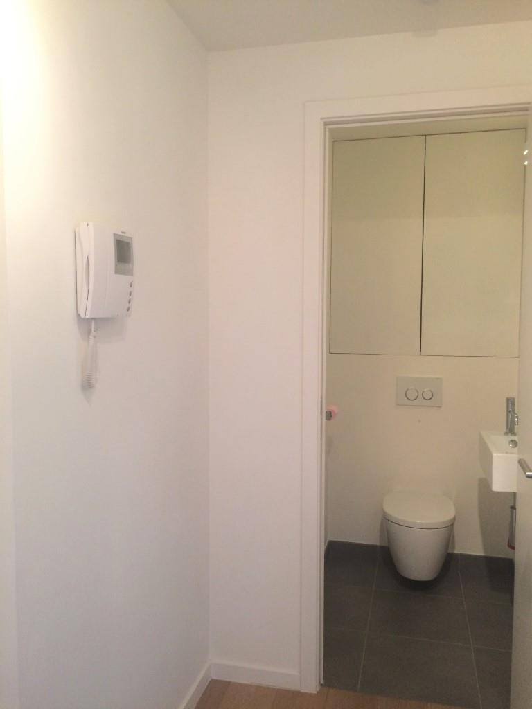 Appartement exceptionnel - Bruxelles - #4117397-11
