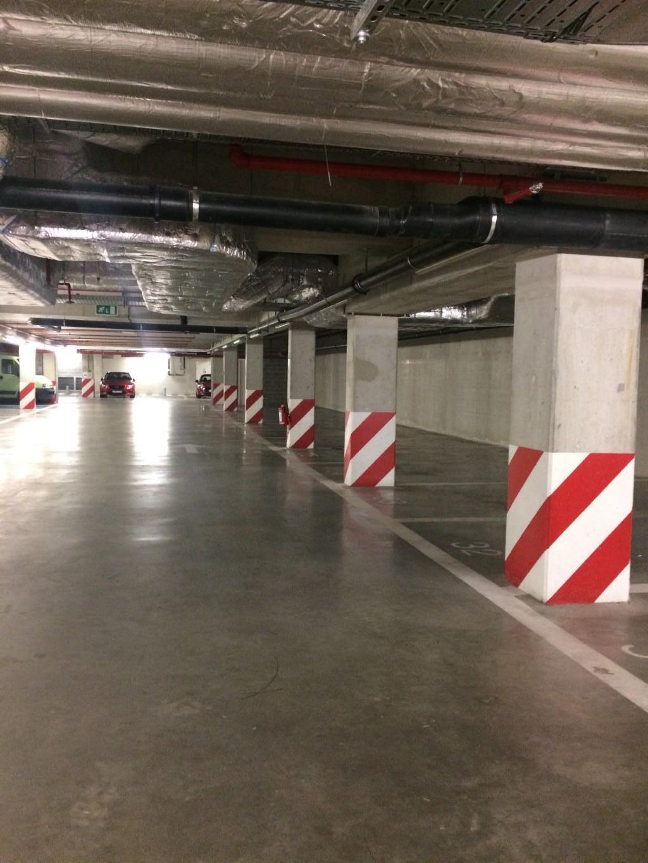 Appartement exceptionnel - Bruxelles - #4117397-29