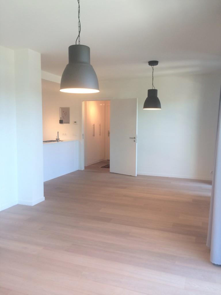 Appartement exceptionnel - Bruxelles - #4117397-8