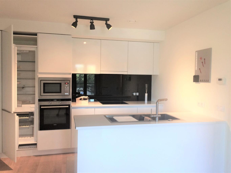 Appartement exceptionnel - Bruxelles - #4117397-3