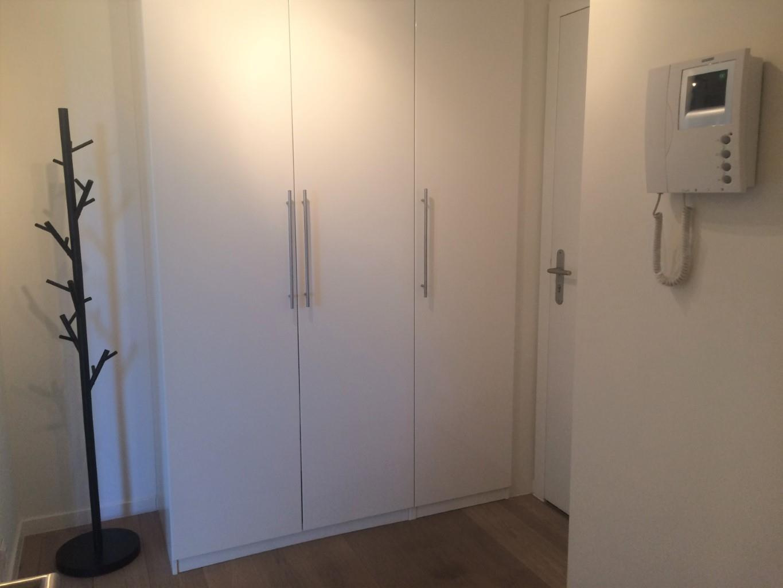 Appartement exceptionnel - Bruxelles - #4117397-10