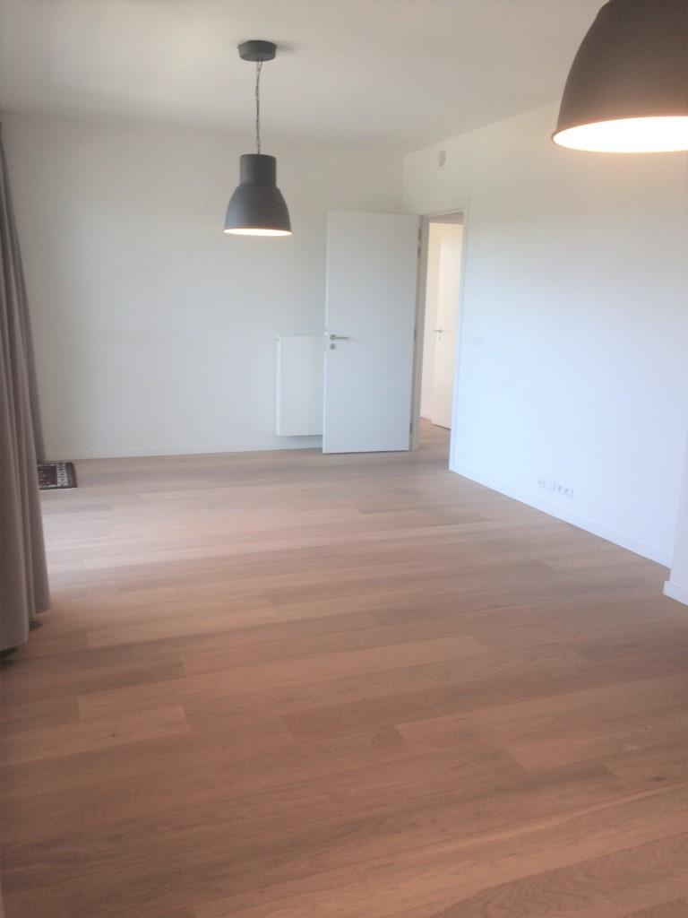 Appartement exceptionnel - Bruxelles - #4117397-9